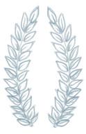 Reif_leaves.jpg