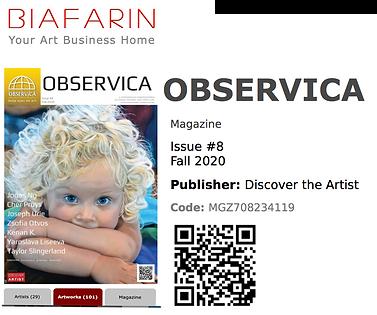 2020_Biafarin Cover.png