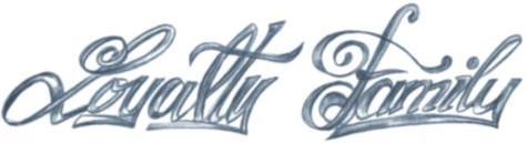 wordsLoyaltyFam_tattoo_aged.jpg