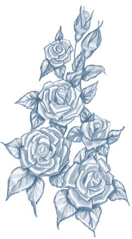 Flo_RoseBunch.jpg