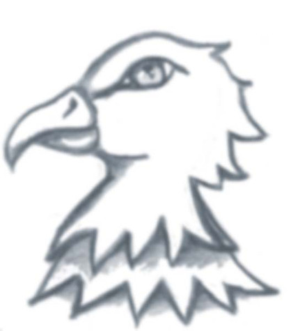 eagleSimple (1)_1.jpg
