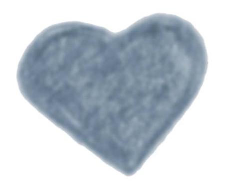 PlayingCard_Heart_1.jpg