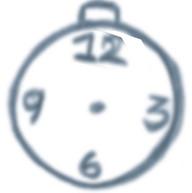 WatchNoArmSimple_1.jpg