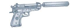 12_Gun1_tattooAged.jpg
