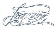 wordForgive_tattooAged_1.jpg