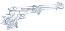 13_Gun1_Roses_tattooAged.jpg