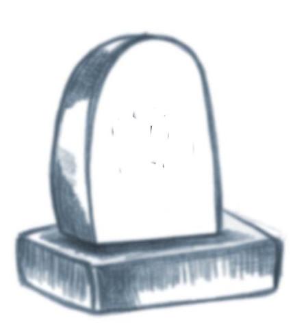Tombstone_Simple2_1.jpg
