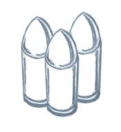17_THREE_Bullet.jpg