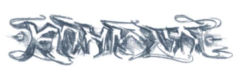 ND_words_1.jpg