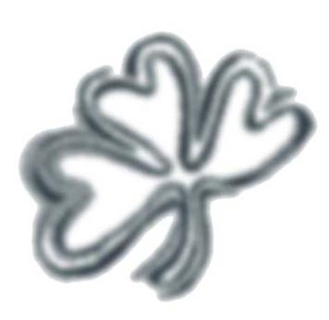 45_TatzDesign.jpg