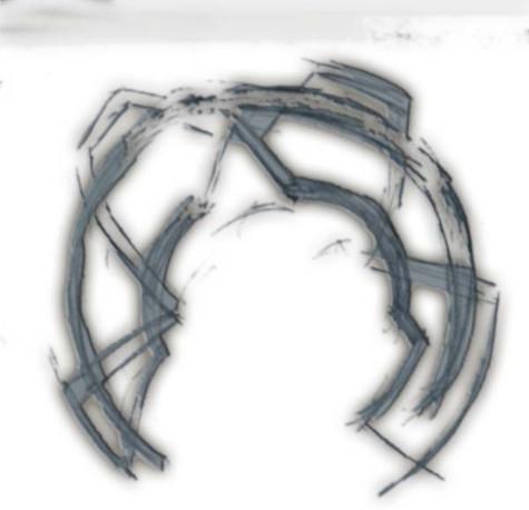 18_TatzDesign.jpg