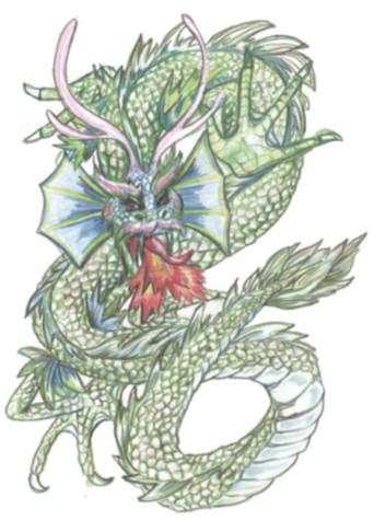 DragonBl.jpg