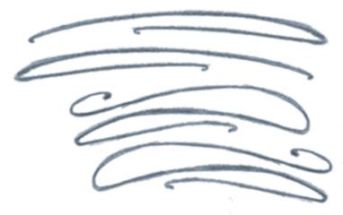 Swirl_Lines.jpg