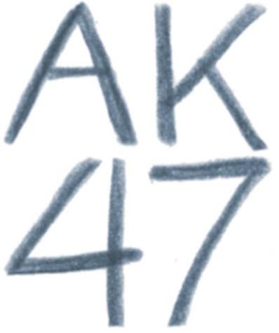Words_AK47_simple_1.jpg