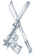 GunMachetteTt.jpg