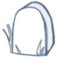 Tombstone_Simple_1.jpg