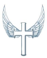 37_Crosswings.jpg