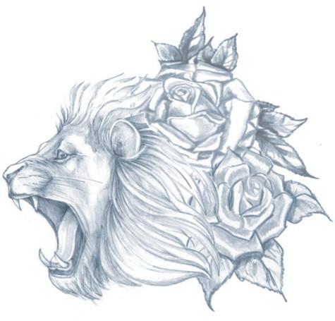 63_LionSream_Roses_1.jpg