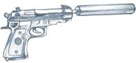 11_Gun1Silencer.jpg