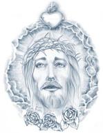 40_JesusRosesHeart1b.jpg
