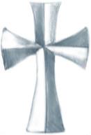 33_15_Rel_Cath_Cross1.jpg