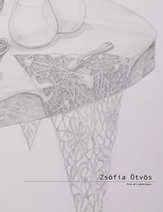 ZOTvos_catalogueCoverpage21.jpg