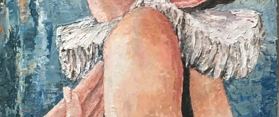 Oh, Pompidou!