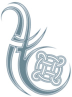 Celtic_Tribal_Knot.jpg
