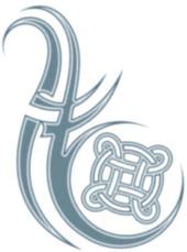 Celtic_Tribal_Knot.jpg