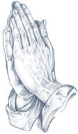 51_praying handsTt.jpg