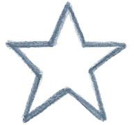 StarSimple_1.jpg