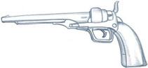 16_Pistol1L.jpg