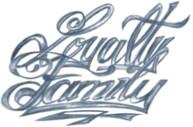 words_Loyaltyfamily_square_1.jpg
