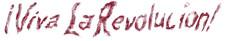 Rev_words_vivaLaRev_1.jpg