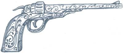 09_pistolTigger2Tattoo.jpg