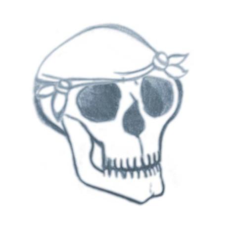 Dom_Skull1_Capa_1.jpg