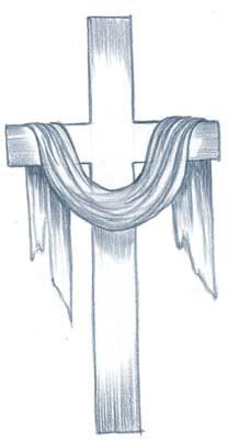 27_CrossCloth.jpg