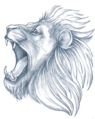 62_Lion_Scream5_noBG_tatColor_aged_1.jpg