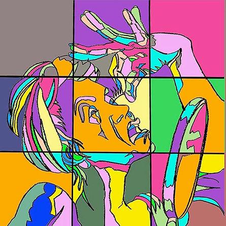 SupportingImageSoho_14.jpg