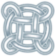 Celtic_Knot_circle.jpg