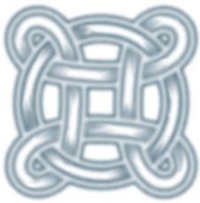 Celtic_Knot_circle.jpg