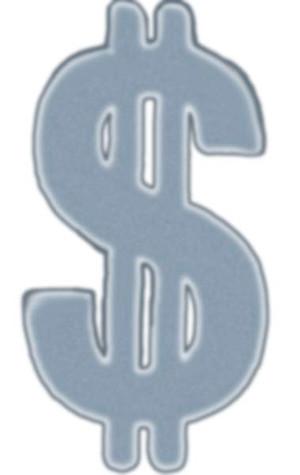 DollarsignsAged_1.jpg