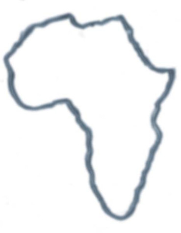 Africa_Shilouette_Proper_1.jpg