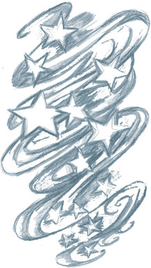 Swirl_Stars2.jpg