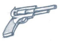 GUNSMALL.jpg