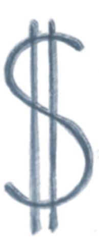 DollarsignSimple_1.jpg