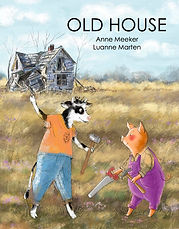 09 OldHouse-Annes-cover-mockup copy.jpg