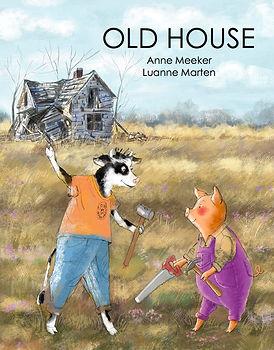 09 OldHouse-Annes-cover-mockup copy.jpg