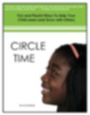 Circle - white border copy.jpg