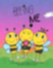 08 BEE-cover.jpg